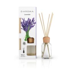 Dyfuzor zapachowy Lavender