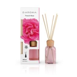 Dyfuzor zapachowy French Rose