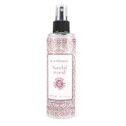 Perfum do wnętrz Sandal Wood