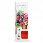 Dyfuzor zapachowy Forest Fruits
