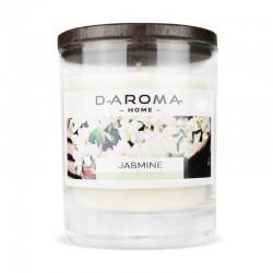 Świeca Jasmine